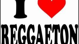 Reggaeron timeline