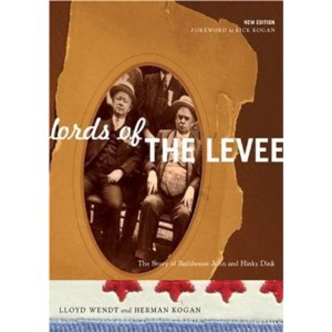 Lords of the Levee