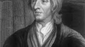 John Locke's Timeline