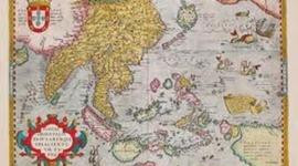 1450 C.E. -1750 C.E Timeline
