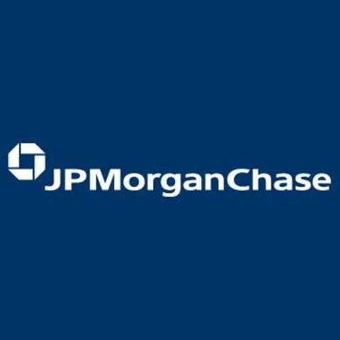 JP Morgan's Death