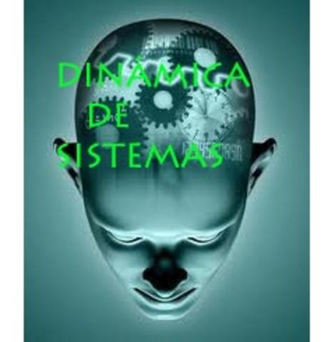 Comportamiento Humano en la Dinamica de Sistemas