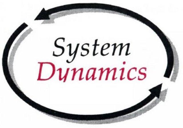 Origen de la Dinamica de Sistemas