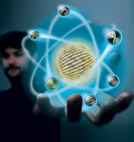 Dinámica de Sistemas en el contexto de Ingeniería de Sistemas