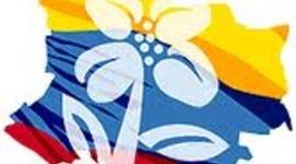 ultimos 15 presidentes en colombia timeline