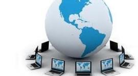 Plan Interactivo de Estudios Sociales timeline