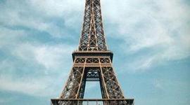 Праздники во Франции timeline