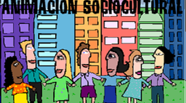 Historia de la ASC en Euskadi timeline