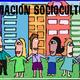 Animacion sociocultural 1