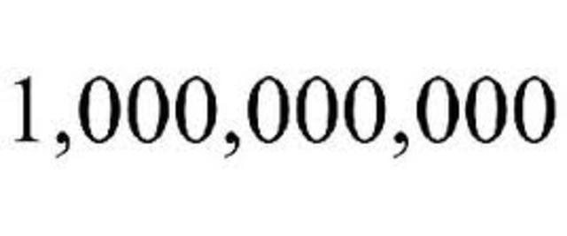 1000000000