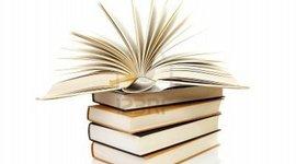 Rendez-Vous littéraires timeline