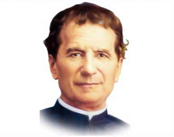 Don Bosco: 1st Name: All On People Named Juanito: Songs, Books, Gift