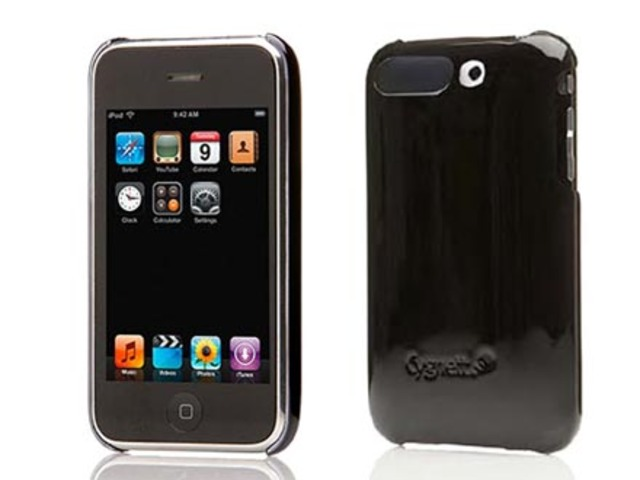 iPod Touch Fifth Generation