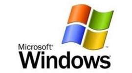 History of Microsoft Windows Operating Systems timeline
