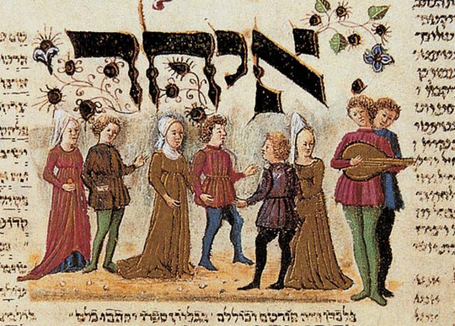 Començament Edat Mitjana