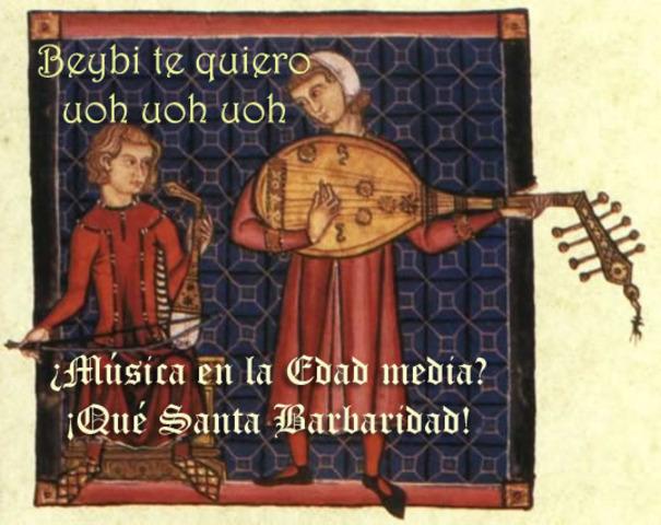 Fi de l'Edat Mitjana