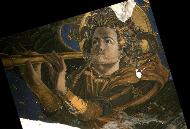 Música Profana Renaixement