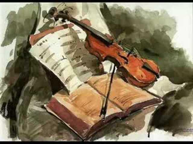 Compositors/Autors del Barròc