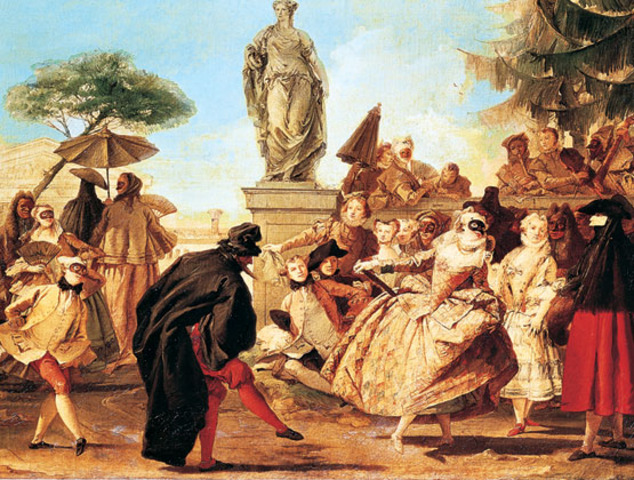 Característiques Classicisme