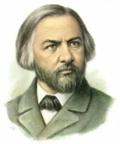 Compositors/Autors Nacionalisme