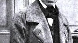 Fryderyk Chopin  timeline