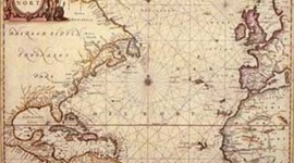 1450 C.E. -1750 C.E. Timeline