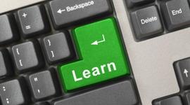 Technological Development's Role in Education timeline