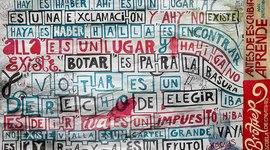 Linea del tiempo 20 de agosto - 15 noviembre de 2012 timeline