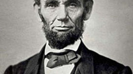 5 Important Events In Abraham Lincoln's Life timeline