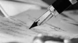 EUSKAL LITERATURA: XIV. MENDERARTE timeline