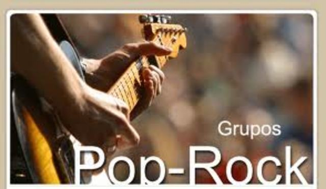 El Rock and Roll