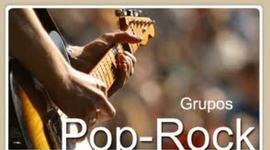 Pop y Rock por María, Berenice y Juan timeline
