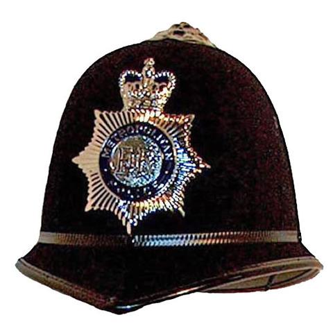 Metropolitan Police from 1829 to 2012 timeline Timetoast