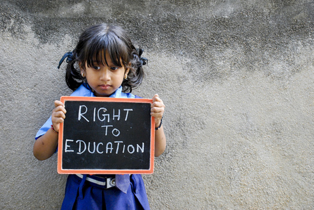 Equal Education Opportunities Act