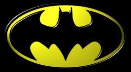 Batman, des DC au cinéma : une vie héroique. timeline