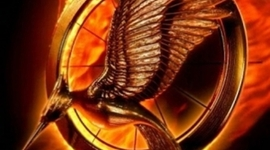 Catching Fire by Suzanne Collins (391) timeline