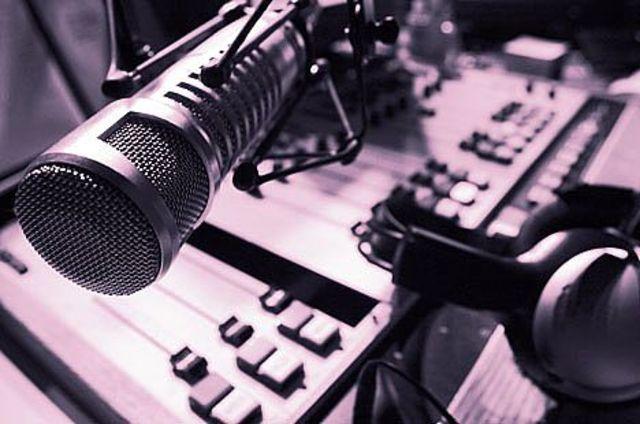 Radio Quince,