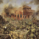 Chinese civil war  war of liberation8931762f0327cb948cac