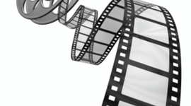 Examples of Stereotypical Films about Arabs and Muslims timeline