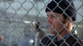 One Flew Over the Cuckoo's Nest  timeline