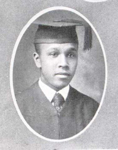 percy l julian Percy l julian and chemistry at depauw university the early 1930s was a time of great chemical research productivity at depauw it was in this decade that william m blanchard, dean of the university, hired percy julian as a research fellow.