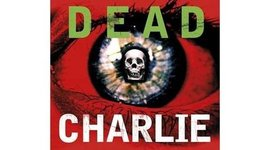 (A.S.) - The Dead - Charlie Higson - Action/Adventure - 225 Pages (Reading the End) timeline