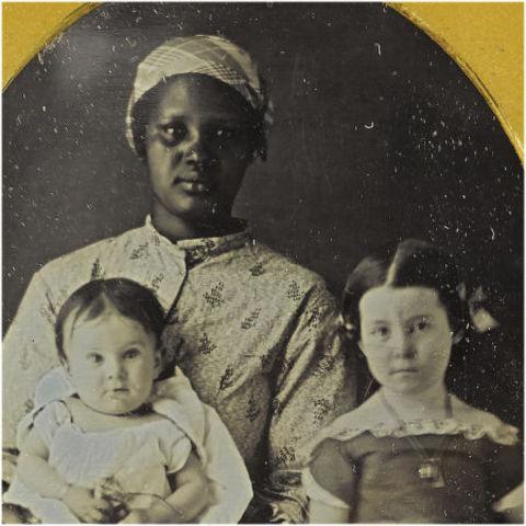 Slave mariah as a kinky piggy slave - 1 part 7