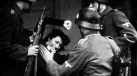 Le néoréalisme italien timeline