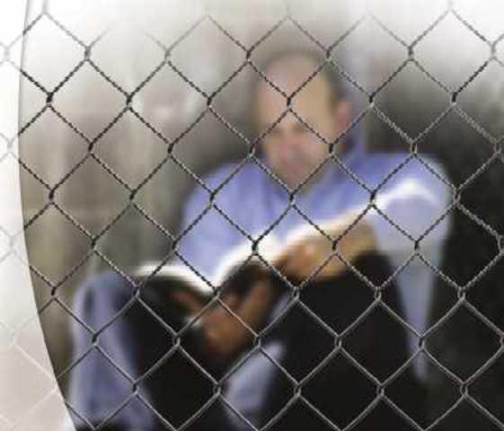 Prison college programs prevalent