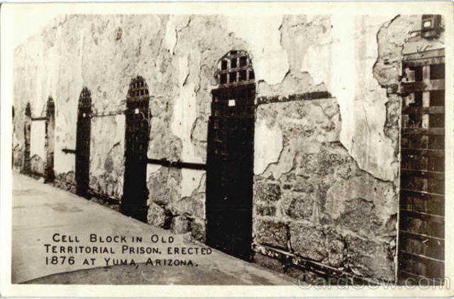 Education in u s prisons throughout history timeline timetoast timelines - Gardening in prisons plants and social rehabilitation ...