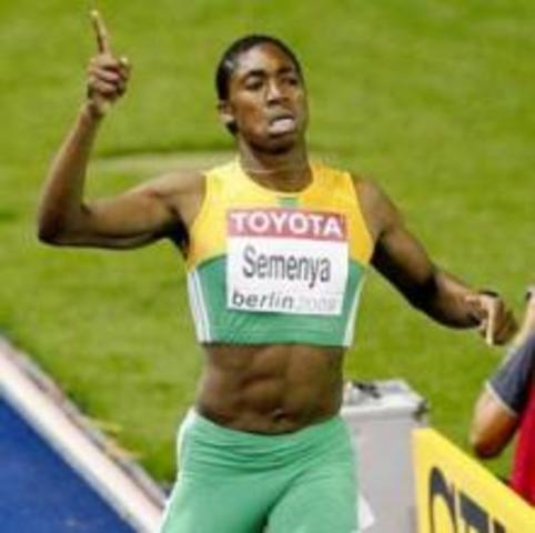 Hermaphrodite Runner