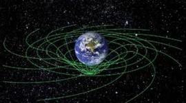 Gravity Timeline