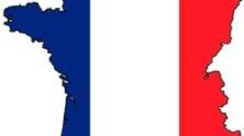 France 1450-1700 timeline