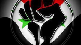 Syria uprising  timeline